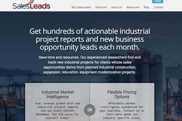 salesleads_summary