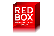 Red Box Manufacturing Group