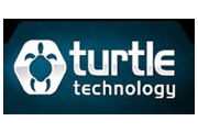 TurtleTechnology