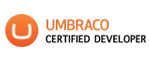 umbraco-certified-developer-logo